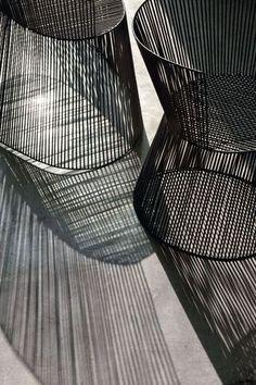 Antonino Sciortino, artiste forgeron - Côté Maison