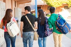 Chiropractic Tips for Back to School Choice Chiropractic