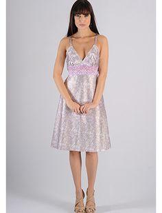 Ideias Fashion, Lingerie, Formal Dresses, Women's Sleepwear, Ladies Capes, Satin, Moda Masculina, Block Prints, Templates