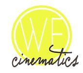 WE Cinematics - Promo video
