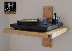 etagere pour platine vinyle - Recherche Google