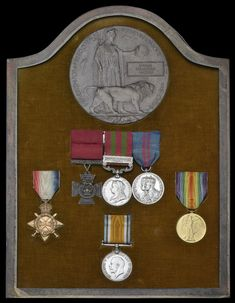 The London Gazette, Bengal Lancer, Red Cross Society, Service Medals, Royal Engineers, Public Display, December 2014, How To Make Light, British Army