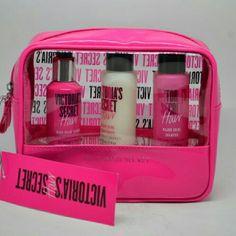 Victoria's Secret Hair Major Shine 3-Piece set Victoria's Secret Hair Major Shine 3-Piece Gift Set Victoria's Secret Other