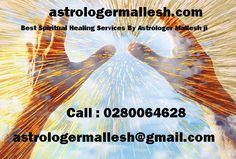 Astrologer Mallesh Ji Indian Spiritual healer in Sydney, Melbourne, Brisbane, Adelaide, Perth by his spiritual healing in Sydney, Melbourne, Brisbane, Adelaide, Perth he help many peoples. Contact our best spiritual healer in Sydney, Melbourne, Brisbane, Adelaide, Perth dial 0280064628 or drop a mail at astrologermallesh@gmail.com.