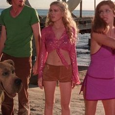 Mary Jane Outfit, Mary Jane Costume, Scooby Doo Mystery Inc, Scooby Doo Movie, Daphne From Scooby Doo, Marry Jane, Georgia, Daphne Blake, Isla Fisher