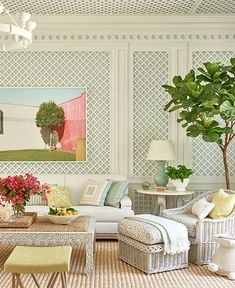 Revisiting Phoebe Howard in Palm Beach