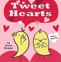 """Tweet Hearts"" Giveaway and free math printable!"