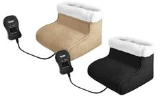 One or Two Foot Warmers and Massagers Foot Warmers, Ugg Boots, Uggs, Massage, Best Deals, Shopping, Gifts, Fashion, Moda