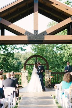 Read More About Rustic Oklahoma Wedding Venues Part 2 From Brides Of The Premier Magazine And Vendor Catalog In Ok