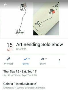 Expo Art Bending Wire Art, Bending, Wire Work