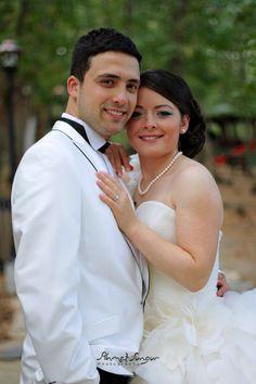 #wedding #weddingday #wedidngdress #weddingsong #weddingphoto #weddingphotography #weddings #weddingphototographer #gelindamat #dügüngünü #dügünpastası #düğünfotografları #gelindamatfotografı #dügüntakibi #weddingshoe #weddingring