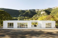 artelabo-architecture-french-house-designboom-01