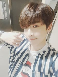 UP10TION JP OFFICIAL (@UP10TION_JAPAN) | Twitter