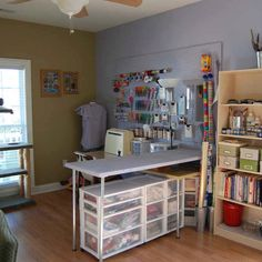 77 Best art room ideas images in 2015