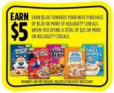 Coupons Gallery Local Coupons, Grocery Coupons, Dollar General Couponing, Restaurant Coupons, Printable Coupons, Raisin, Cereal, Gallery, Food