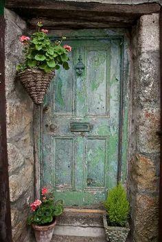 290 Open Up Ideas Beautiful Doors Old Doors Windows And Doors
