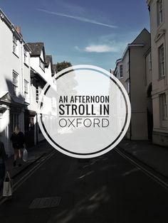 Things to do in Oxford | PIXEL BOUTIQUE | #travel # blog #tech #code #places #eat #drink #university #England #british #English # cities #city #break #explore #wanderlust