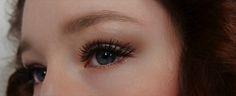 Eye 2 small