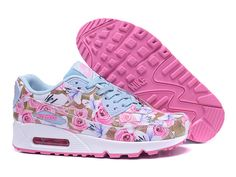 nike zoom avis de Vomero - 1000 id��es sur le th��me Air Max 90 sur Pinterest | Nike Air Max ...