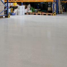 Non Slip Floor Coating Non Slip Flooring, Garage Flooring, Tile Floor, Basement, It Is Finished, Tile Flooring, Basements