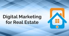 Looking for online digital marketing for real estate agents? At AIS Technolabs we provide best internet marketing service for realtors or real estate agents. Online Marketing Consultant, Online Marketing Companies, Online Digital Marketing, Advertising Services, Marketing Goals, Digital Marketing Strategy, Real Estate Marketing, Internet Marketing, Marketing Strategies