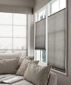 cordless cellular shade energy efficient windows window coverings and window