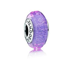 Buy PANDORA Murano Purple Shimmer Glass Charm online today, free P&P and same day dispatch. Beadazzle sell Pandora Jewellery, Bracelets Charms and Beads. Charms Pandora, Pandora Murano, Pandora Beads, Pandora Rings, Pandora Bracelets, Pandora Jewelry, Charm Bracelets, Schmuck Online Shop, Pandora Charms