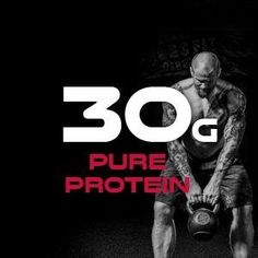 Pure Protein, Whey Protein, Protein List, Peak Performance, Build Muscle, Athletes, Recovery, Strength, Nutrition