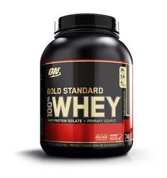 Optimum Nutrition Gold Standard Whey 2270 g Caramel Toffee -- Protein Powder for Muscle Toning & Weight Loss by Mammoth XT Supplements. Optimum Nutrition Gold Standard Whey 2270 g Caramel Toffee -- Protein Powder for Muscle Toning & Weight Loss. Whey Protein Gold Standard, Best Whey Protein, Whey Protein Shakes, Whey Protein Concentrate, Whey Protein Isolate, High Protein, Pure Protein, Protein Energy, Natural Protein