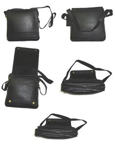 Product Title: Starco Leather Cross Body Sling Bag  Link1: http://mumbai.olx.in/starco-leather-cross-body-sling-bag-iid-666231929  Link2: http://mumbai.quikr.com/Starco-Leather-Cross-Body-Sling-Bag-W0QQAdIdZ172866332