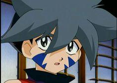 Innocent kai is so cute V Force, Watch Cartoons, Beyblade Characters, Beyblade Burst, Cute Gif, Fine Motor, My Sunshine, Qoutes, Anime