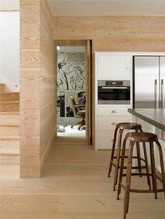 Uma casa com vários estilos#!/2014/02/uma-casa-com-varios-estilos.html