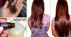 Add These Two Ingredients To Your Shampoo And Boost Your Hair Growth! Stop Your hair Loss Forever! The Hair Growth Simple Recipe: Stop Hair Loss, Prevent Hair Loss, What Causes Hair Loss, Excessive Hair Loss, Hair Loss Shampoo, Baby Shampoo, Hair Loss Women, Hair Loss Remedies, Natural Shampoo