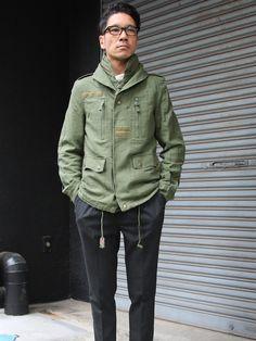 Bomber Jacket, Suits, Coat, Jackets, Fashion, Down Jackets, Moda, Sewing Coat, Fashion Styles
