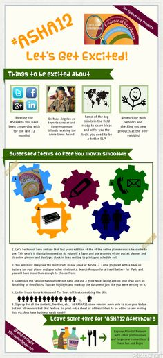 #ASHA12Infographic - Pinned by @PediaStaff – Please Visit http://ht.ly/63sNt for all our pediatric therapy pins