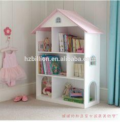 casa de boneca para quarto - Pesquisa Google