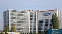 Producția lui B-MAX va înceta începând cu prima parte a lunii septembrie CRAIOVA, România, 24 iulie 2017 – Ford anunță astazi că, din cauza modificărilor de dinamică din segmentul B, compania intenționează să oprească producția modelului B-MAX la uzina din Craiova începând cu prima parte a lunii septembrie. De asemenea, compania anunță faptul că peste ...