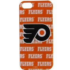 """Checkout our #LicensedGear products FREE SHIPPING + 10% OFF Coupon Code """"Official"""" Philadelphia Flyers iPhone 5/5S Graphics Snap on Case - Officially licensed NHL product Fits iPhone 5/5S phones Snap on protective case Crisp graphics Philadelphia FlyersCell Phone Accessories - Price: $16.00. Buy now at https://officiallylicensedgear.com/philadelphia-flyers-iphone-5-5s-graphics-snap-on-case-h5gr65"""