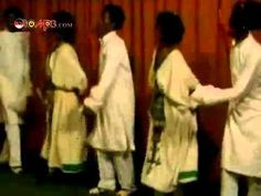 Oromo classic culture and love music Ohoo ya abbabooleyii Oromia, Africa, Kushitic http://www.youtube.com/watch?v=6V_7PaR46Hs