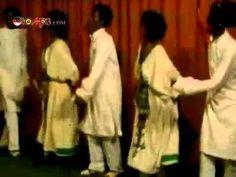 Oromo classic culture and love music Ohoo ya abbabooleyii Oromia, Africa, Kushitic http://www.youtube.com/watch?v=6V_7PaR46Hs