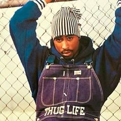 Tupac Shakur, 2pac, Tupac Pictures, 90s Art, Eminem Photos, Hip Hop Artists, My King, Role Models, Hiphop