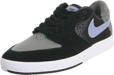 uk availability 1a55a 2c033 Paul Rodriguez 8 Men s Sneakers 599662 050     Visit the image link more  details.