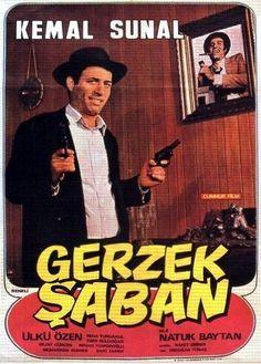 Kemal Sunal - Film Afişleri 2 - 17 Ftm, Turkish Actors, Old Movies, Film Posters, Film Movie, Actors & Actresses, Cyberpunk, Nostalgia, Scene