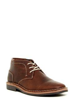 Image of Steve Madden Ivon Chukka Boot Shoe Sites, Everyday Shoes, Stylish Shirts, Running Shoes For Men, Mens Fashion, Fashion Edgy, Fashion Fall, Fashion Ideas, Fashion 101