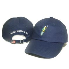 68cabade84c15 Frog Tea Snapback Kermit None Of My business Dad Hat Lerbon James casquette