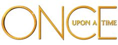 Once upon a time return date 2015 - schedule / air dates ...