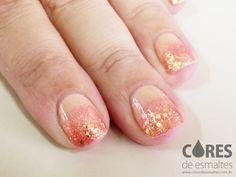 nail-art-ombre-rosado-com-glitter-3