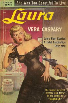 Pulp International - Assorted covers featuring characters first names as titles Pulp Fiction Book, Crime Fiction, Fiction Novels, Detective, Famous Novels, Pulp Magazine, Vintage Book Covers, Up Book, Book Cover Art