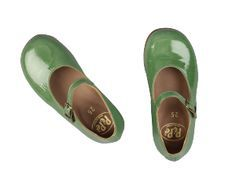 Vente Filles Enfants Clarks Dolly Coeur Cuir Riptape Strap Mary Jane School Shoes