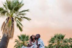 Engagement Shoots, Couple Goals, Wedding Photography, Instagram, Wedding Shot, Engagement Photos, Wedding Pictures, Engagement Photography, Bridal Photography